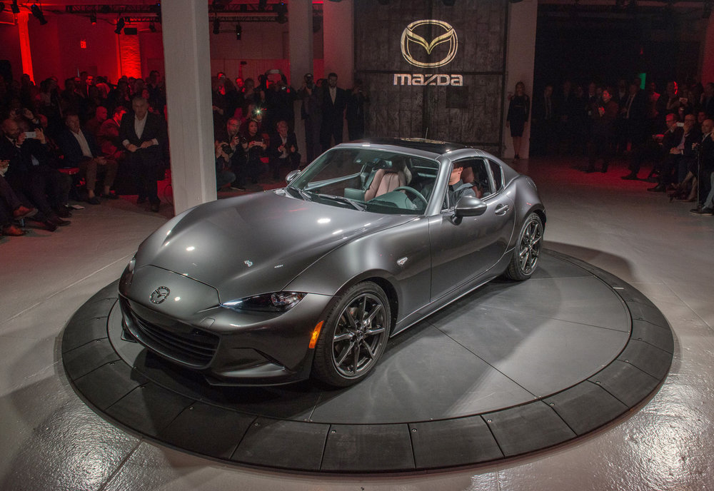 Mazda-MX-5-RF-Reveal-Event_5.jpg