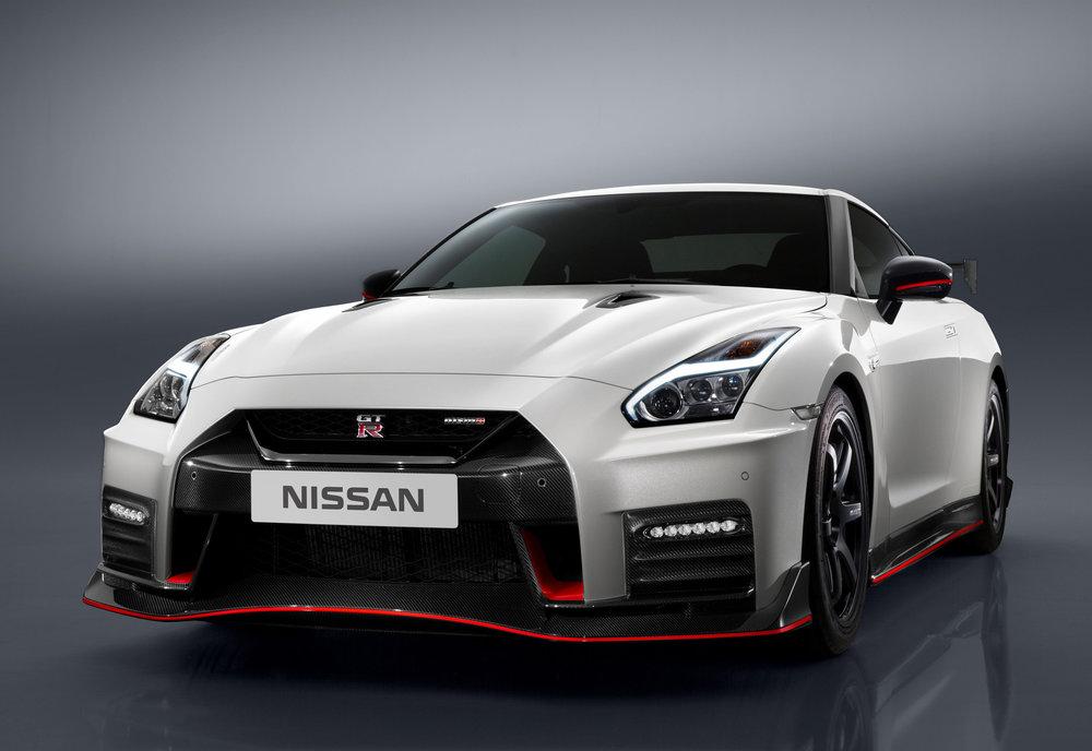 146121_Nissan_GT_R_NISMO.jpg