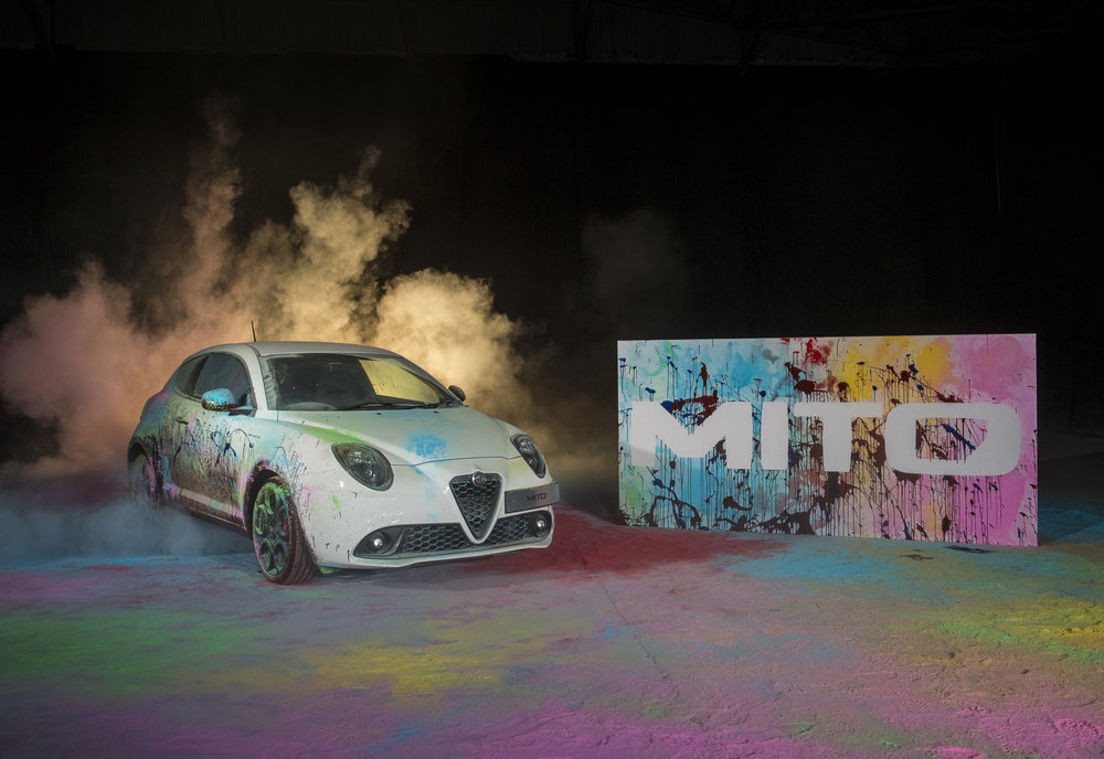 New-Alfa-MiTo-White-Veloce_Canvas.jpg