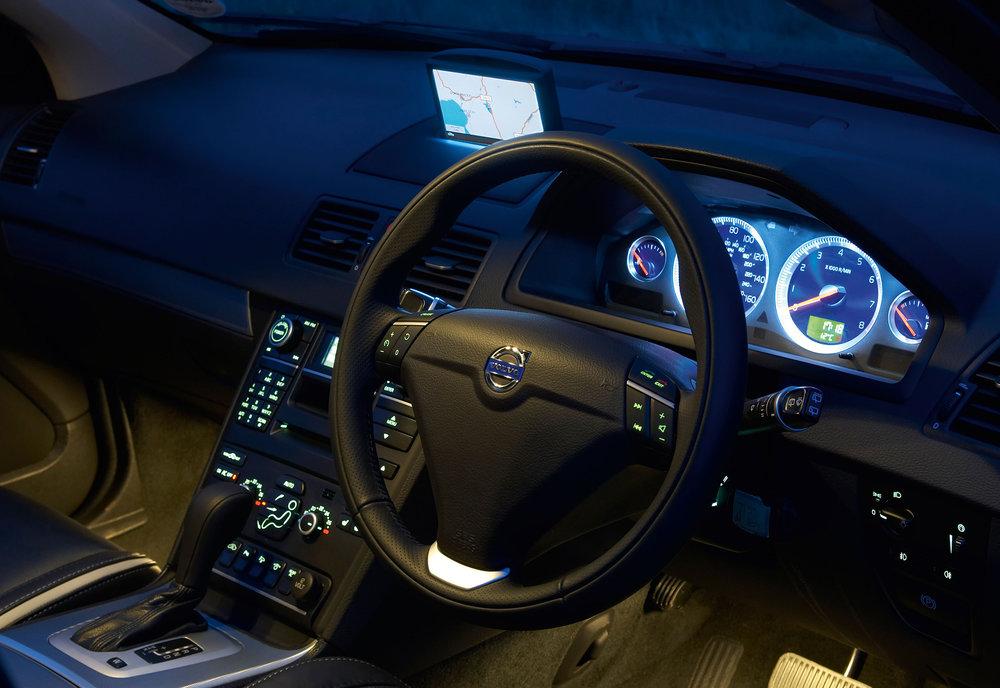 Volvo1.jpg