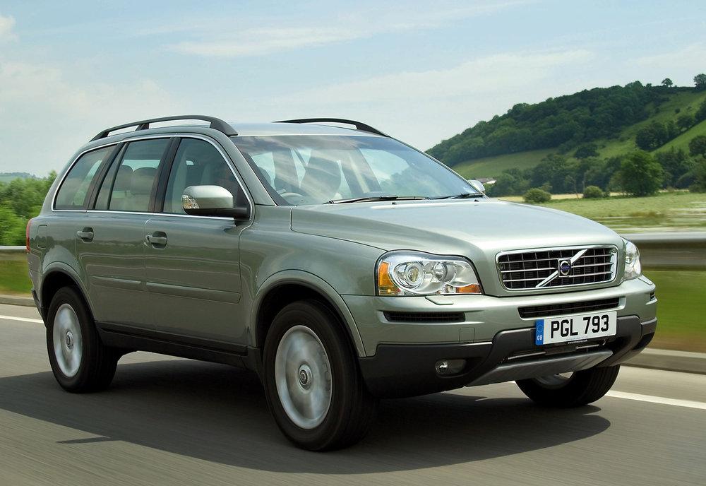 Volvo7.jpg