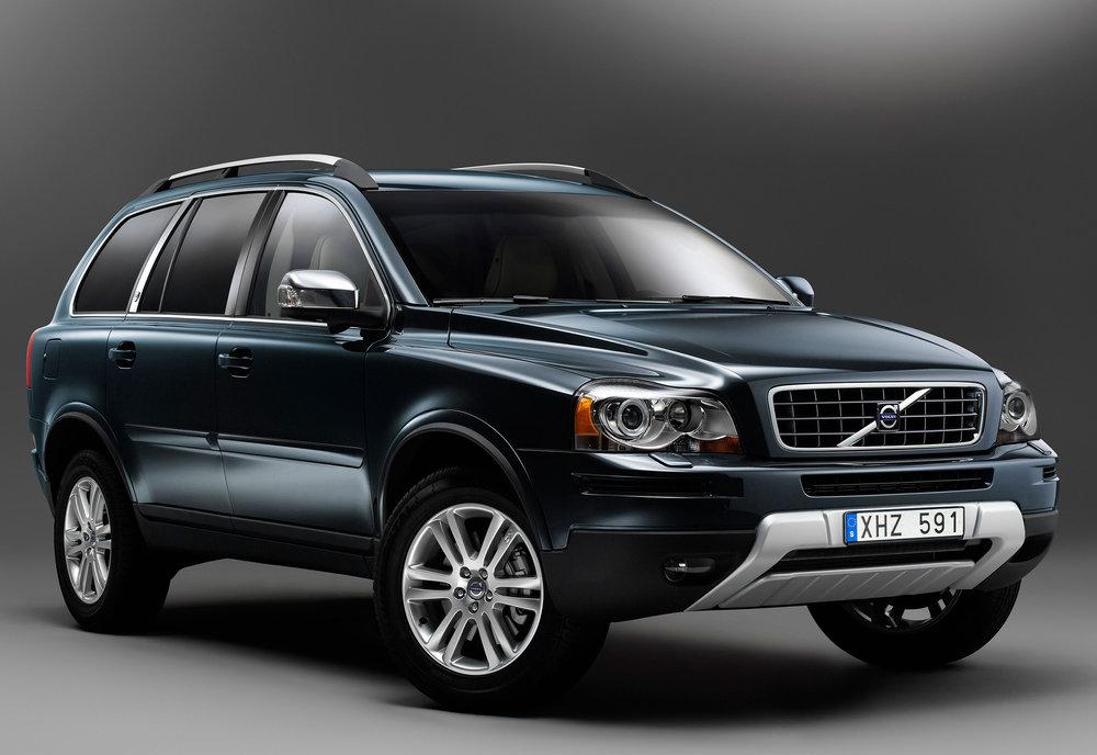 Volvo8.jpg