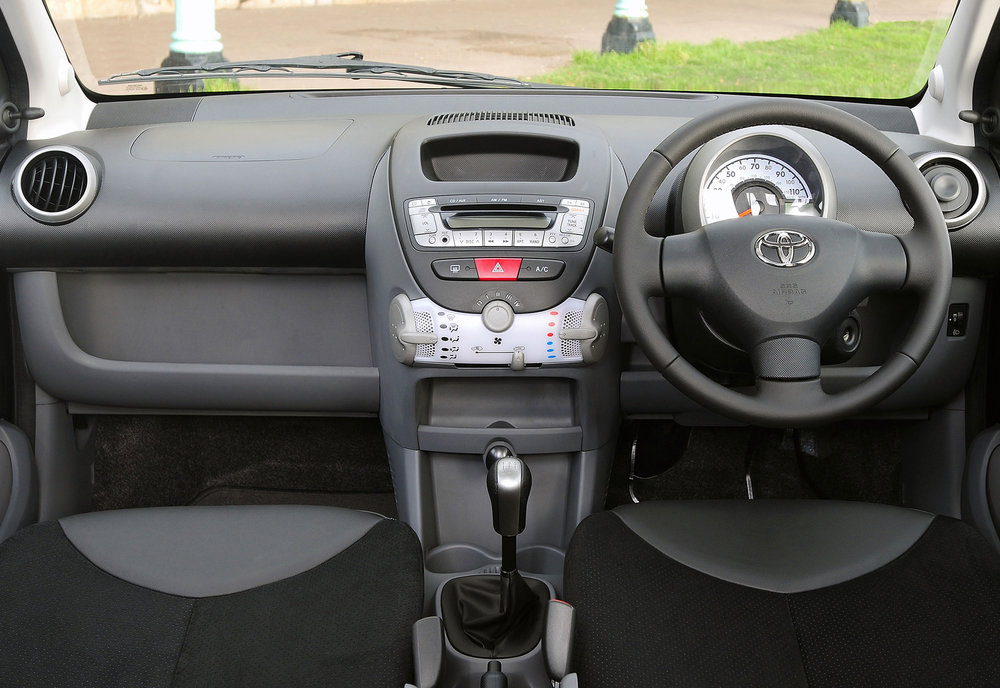 Toyota14.jpg