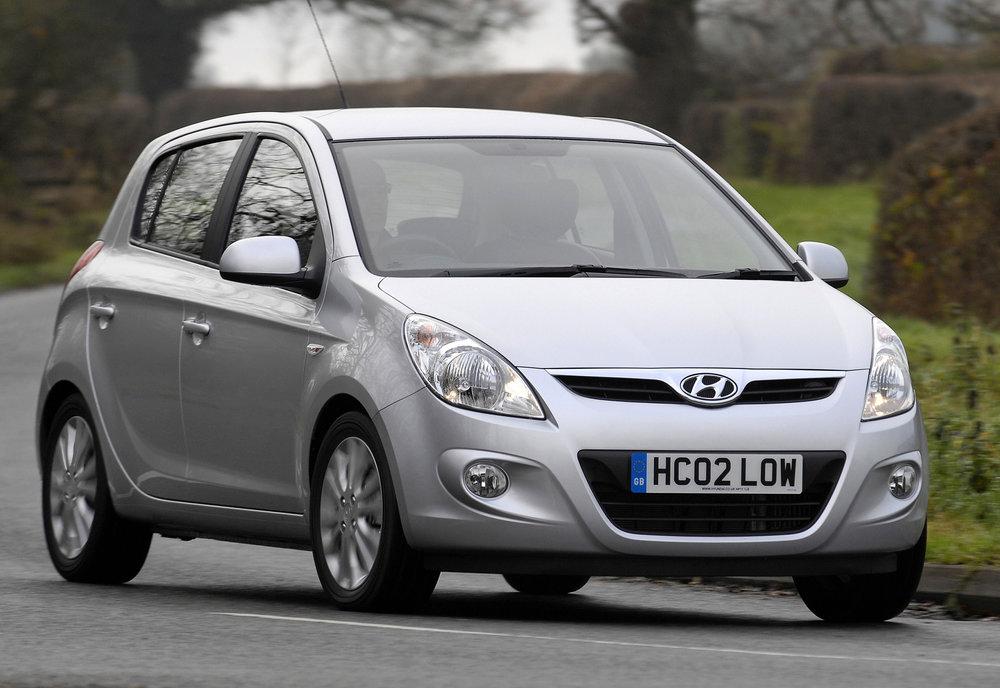 Hyundai5.jpg