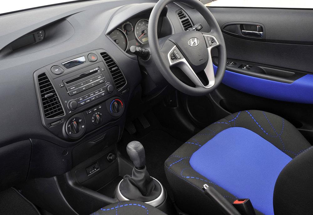 Hyundai10.jpg