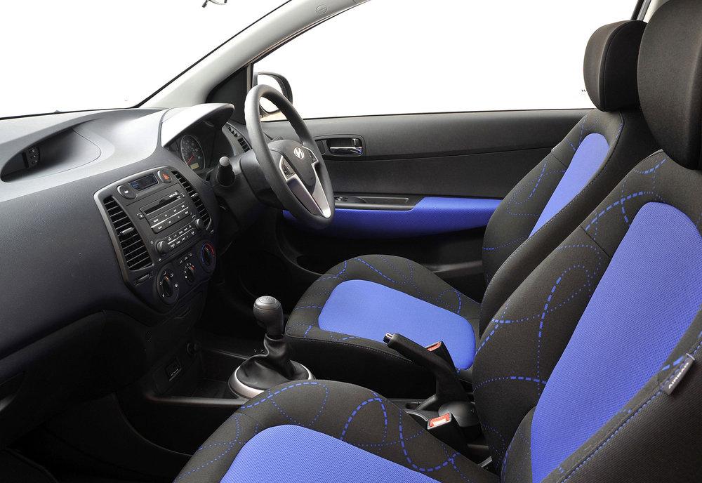Hyundai 11.jpg