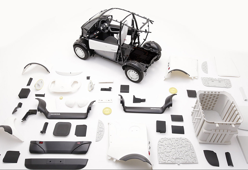07_Kabuku-Honda-3DPrintCar_All-Parts_L-1.jpg