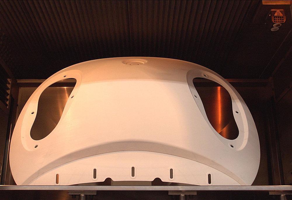 09_Kabuku-Honda-3DPrintCar_3D-Printer_L.jpg