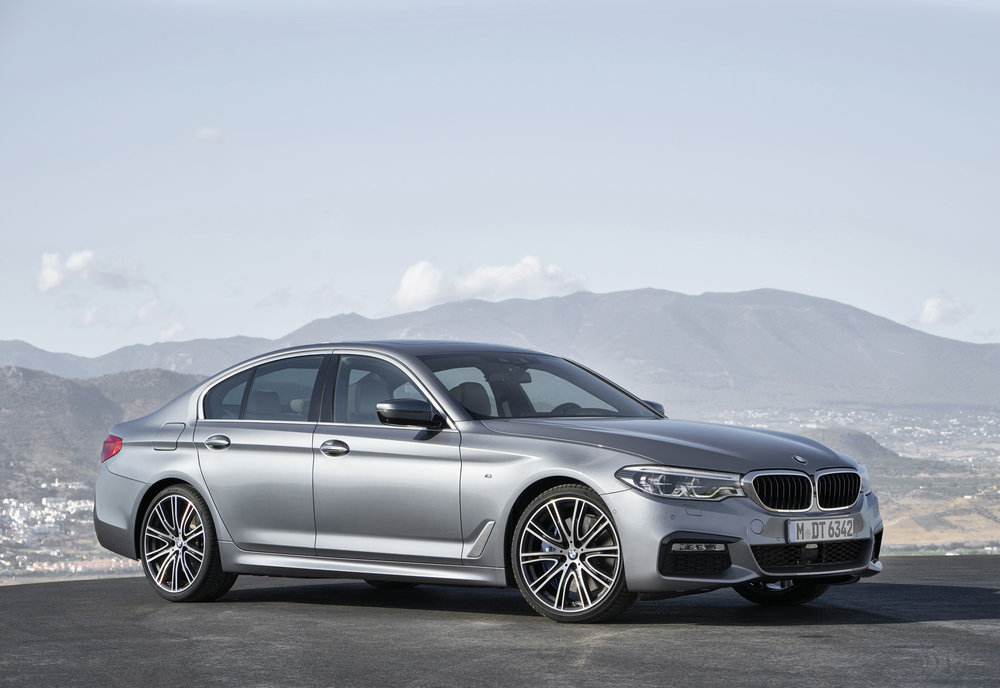 P90237212_highRes_the-new-bmw-5-series.jpg