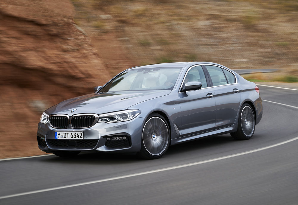 P90237239_highRes_the-new-bmw-5-series.jpg
