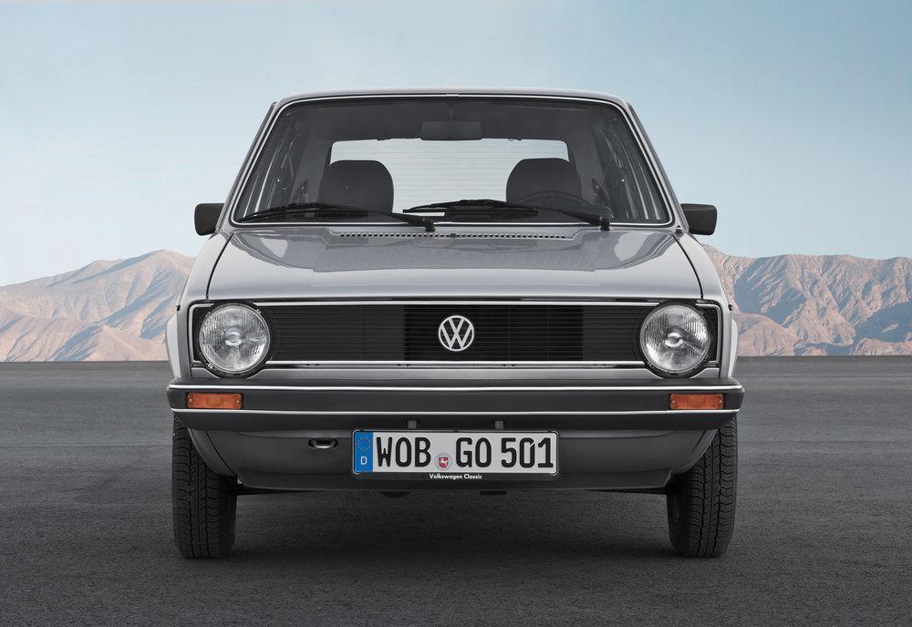 Golf-Mk-1.jpg