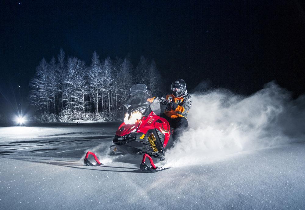 Snowmobile1.jpg