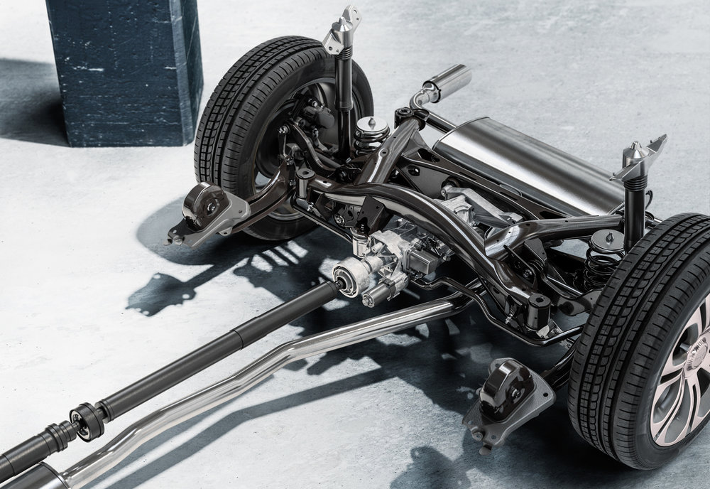 Technology_highlights_multi-link_rear_suspension.jpg