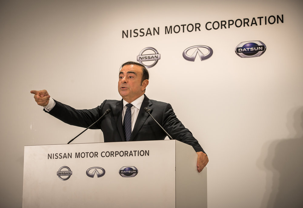 Nissan_Mitsubishi_Carlos_Ghosn_03-source.jpg