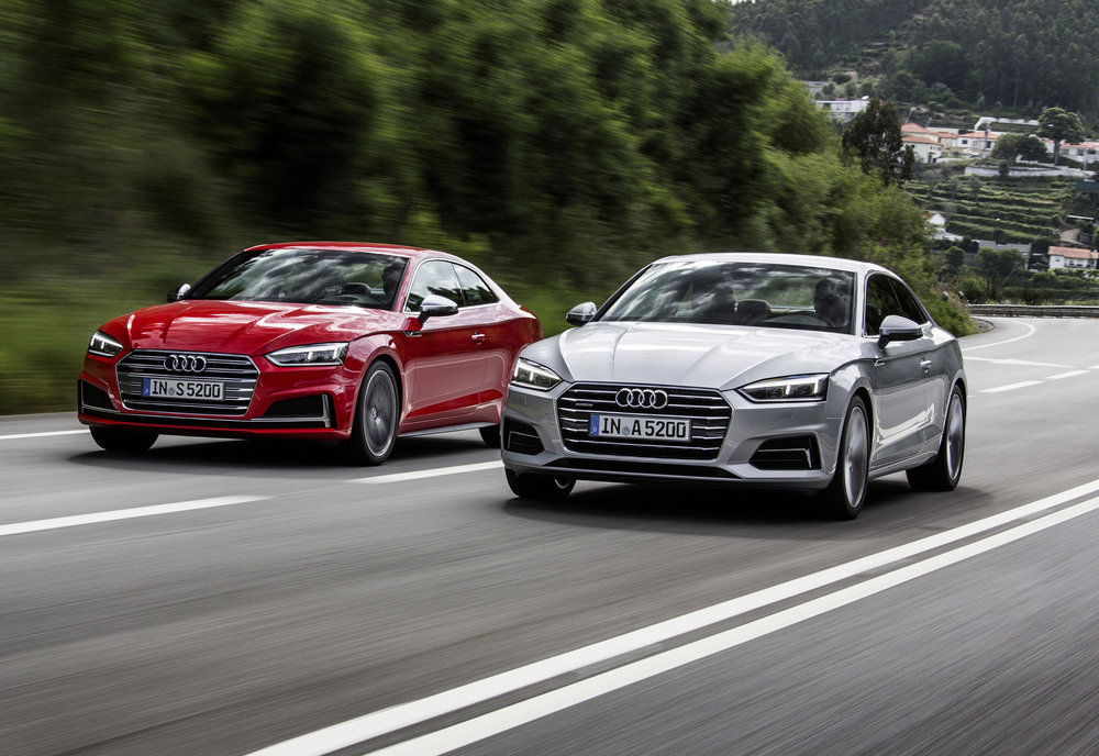 Audi A5 and S5 Coupe.jpg