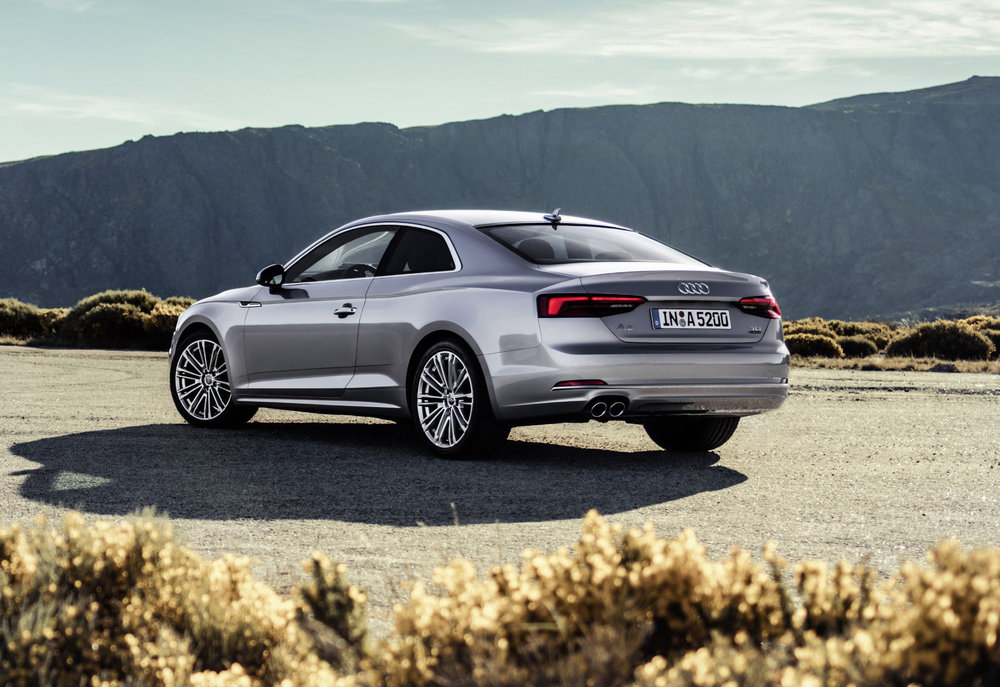 Audi A5 Coupe 3.jpg