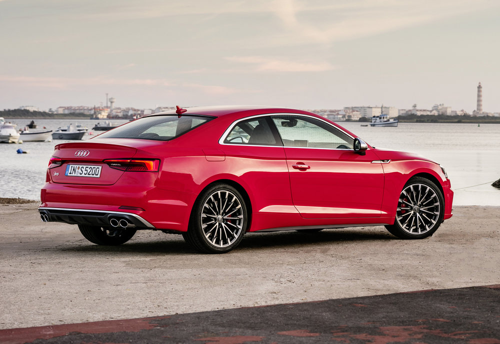Audi S5 Coupe 2.jpg