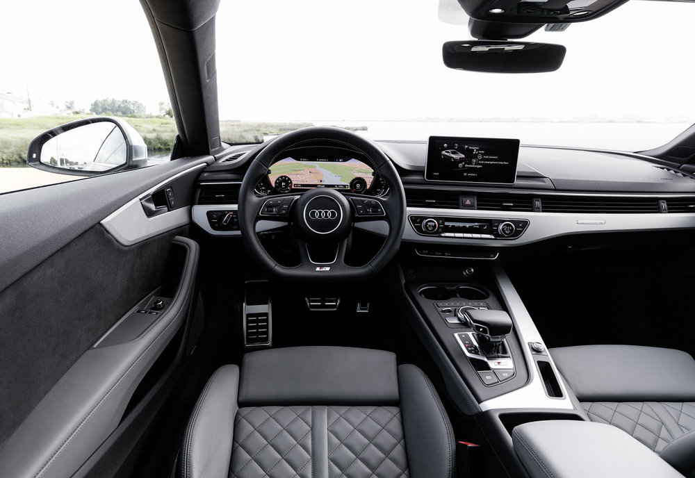 Audi S5 Coupe3.jpg