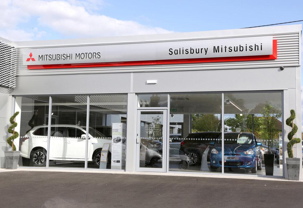 Salisbury_Dealer_024.JPG