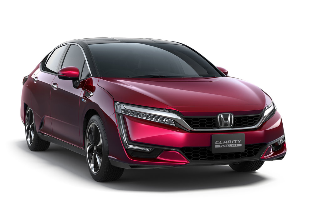 Honda_Clarity_FCV_02.jpg
