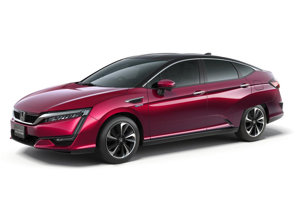 Honda_Clarity_FCV_01(1).jpg