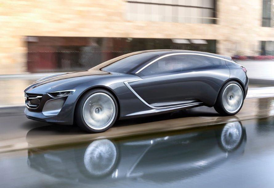 Vauxhall- Monza-Concept-288043.jpg