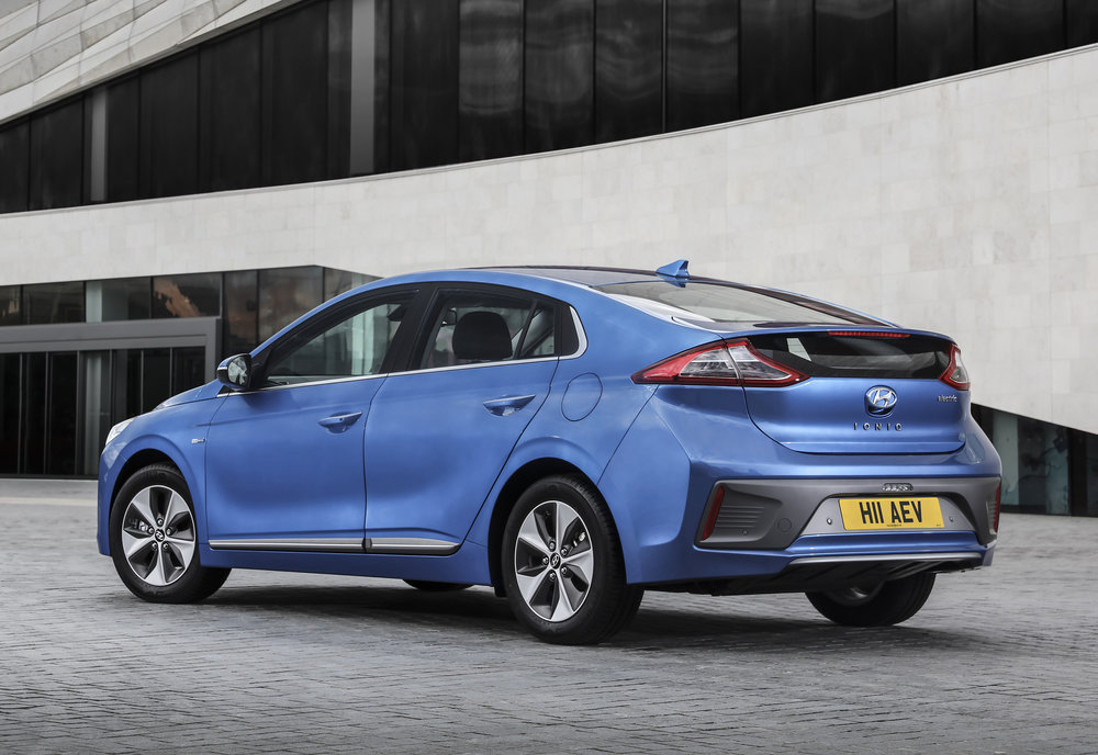 IONIQ Electric 2.jpg