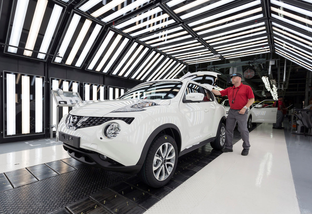 136680_Production_of_the_Nissan_Juke_and_Nissan_Sunderland_Plant.jpg