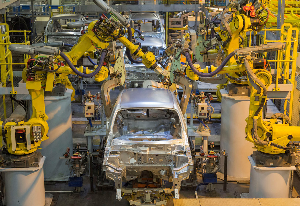 136681_Production_of_the_Nissan_Juke_and_Nissan_Sunderland_Plant.jpg