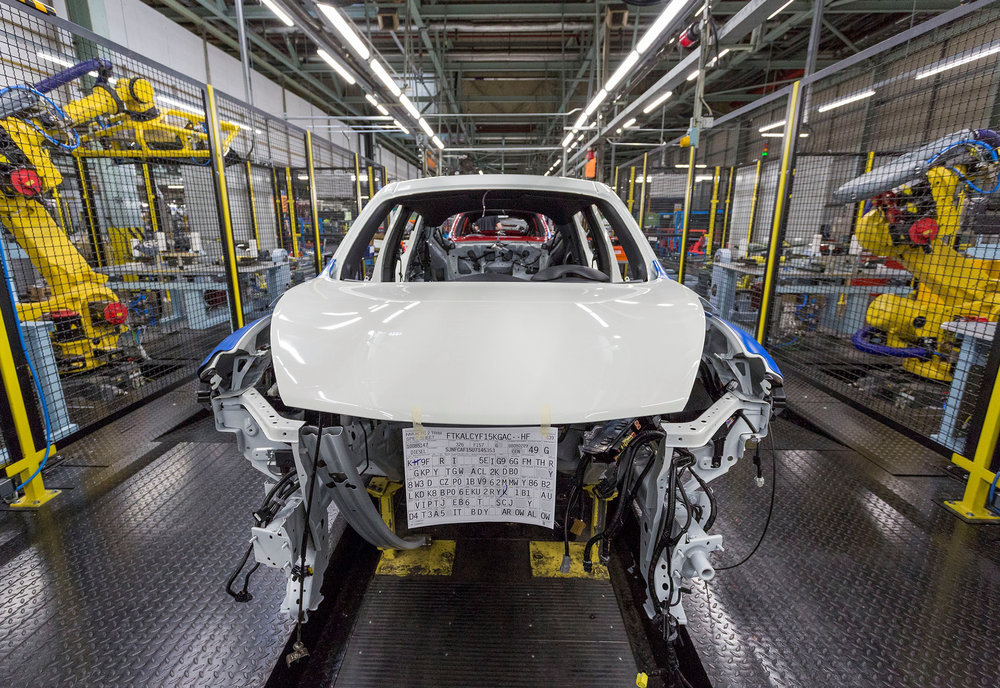 136685_Production_of_the_Nissan_Juke_and_Nissan_Sunderland_Plant.jpg