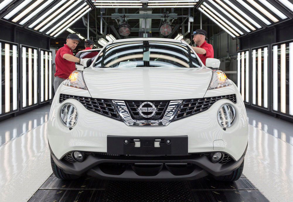 136541_Production_of_the_Nissan_Juke_and_Nissan_Sunderland_Plant.jpg