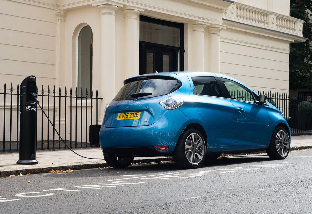 Renault announces pricing and specification for ZOE Z.E.4 EMBARGO 011116 07h00 UK time (10).jpg