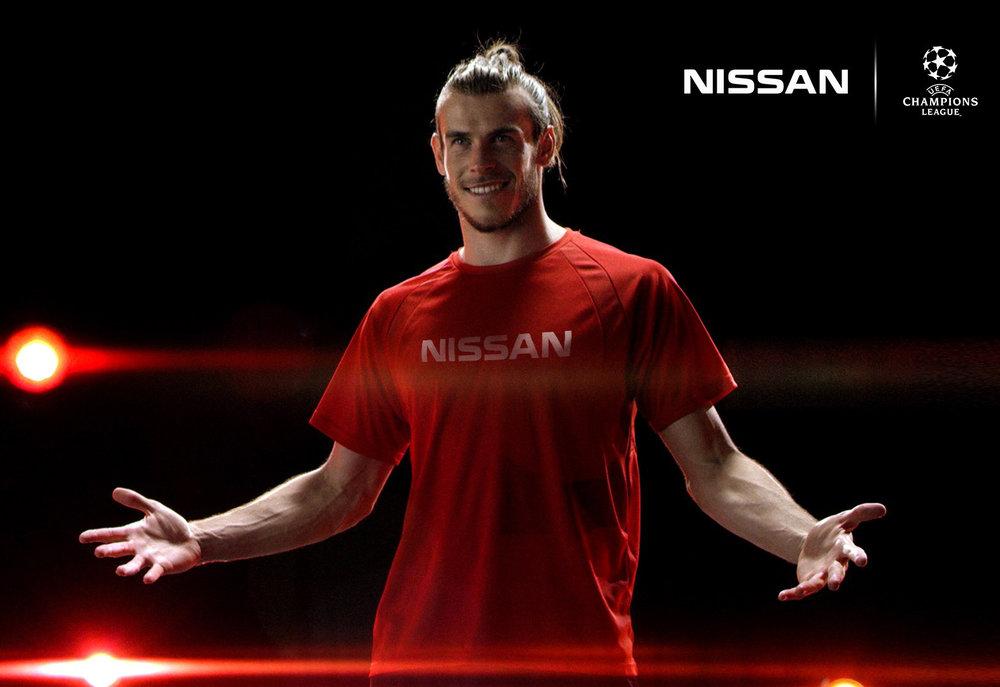426159619_Nissan_Global_Ambassador_Gareth_Bale.jpg