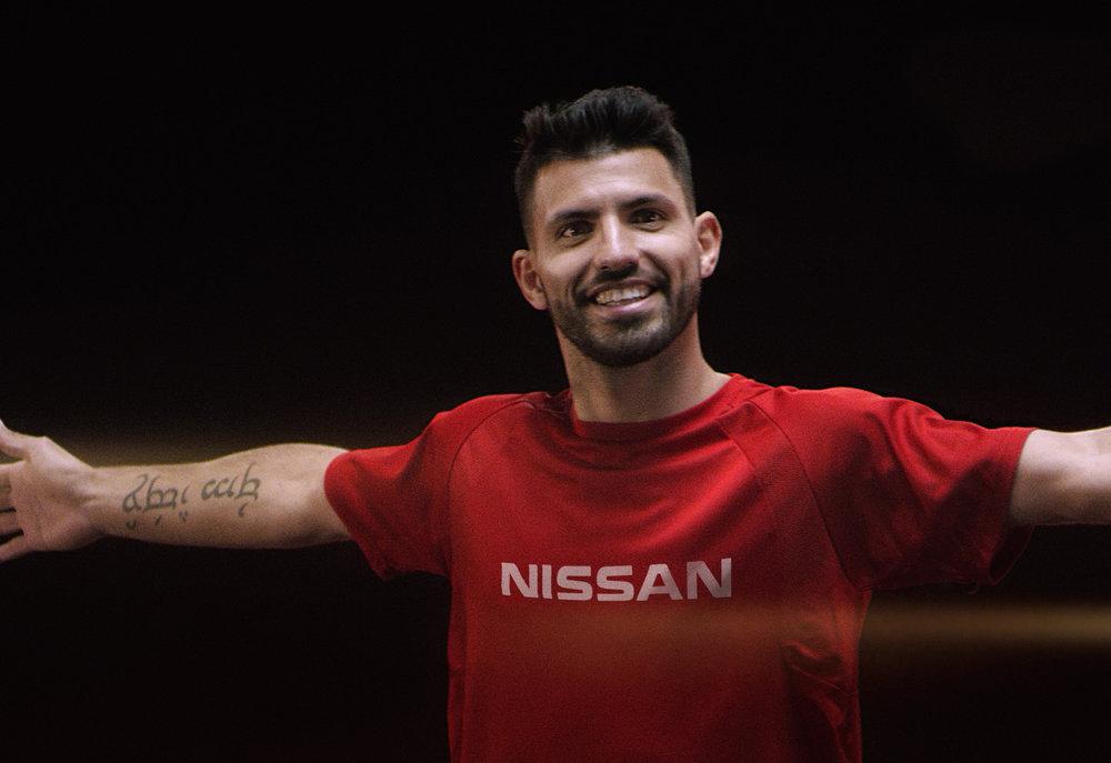 426159622_Nissan_Global_Ambassador_Sergio_Ag_ero.jpg
