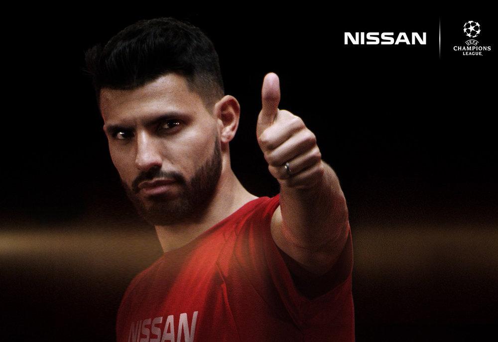 426159626_Nissan_Global_Ambassador_Sergio_Ag_ero.jpg