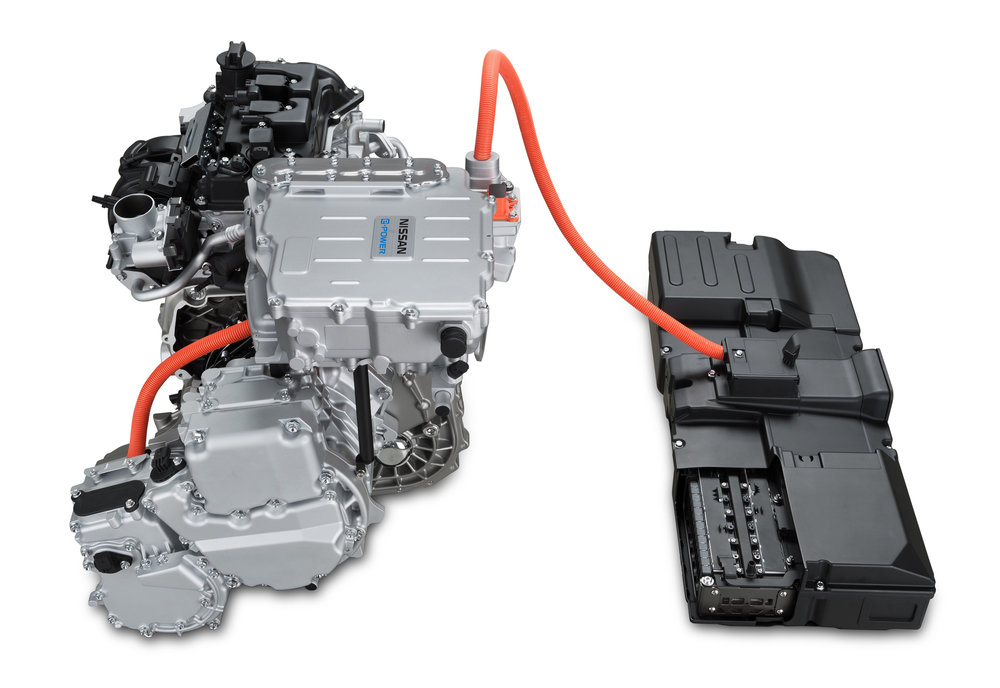 426159941_Nissan_introduces_new_electric_motor_drivetrain_e_POWER.jpg