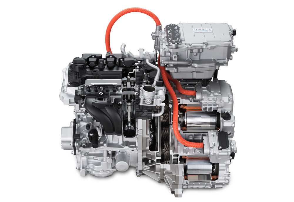 426159940_Nissan_introduces_new_electric_motor_drivetrain_e_POWER.jpg