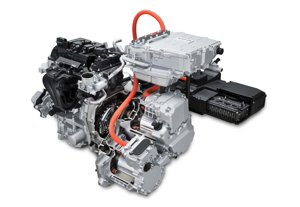 426159942_Nissan_introduces_new_electric_motor_drivetrain_e_POWER.jpg