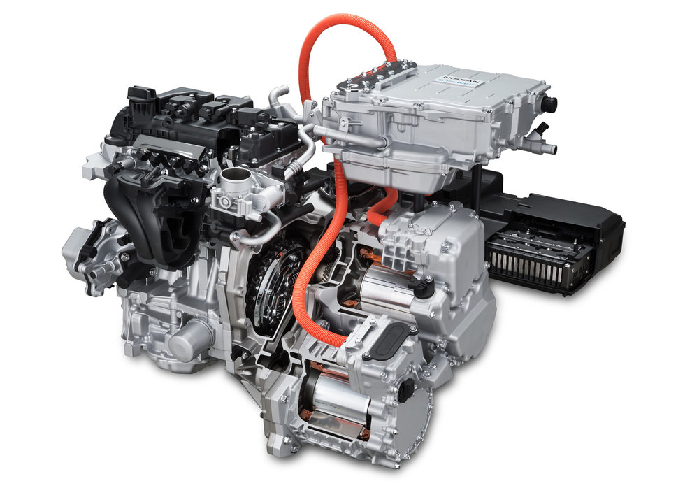 426159943_Nissan_introduces_new_electric_motor_drivetrain_e_POWER.jpg