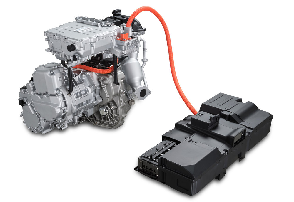 426159939_Nissan_introduces_new_electric_motor_drivetrain_e_POWER.jpg