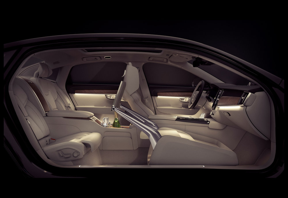 199960_Volvo_S90_Excellence_interior_ambient_light.jpg
