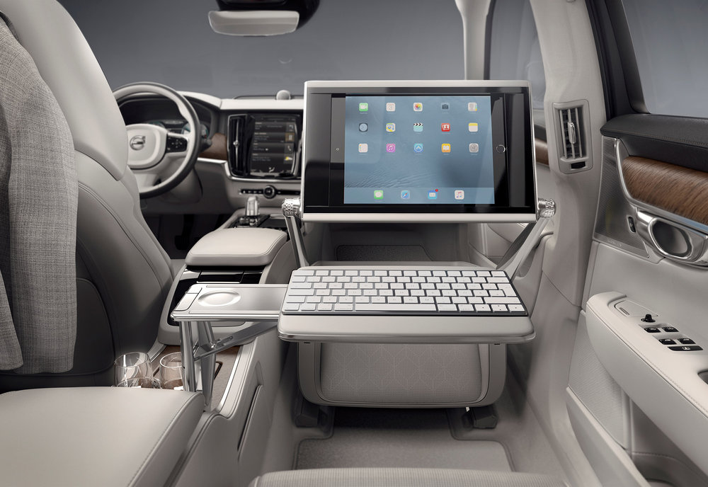 199961_Volvo_S90_Excellence_interior_keyboard.jpg