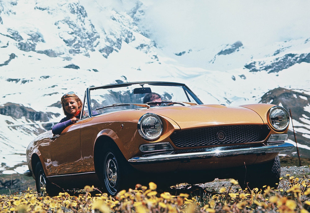 FHA168_124-Sport-Spider-1969-1982-A.jpg
