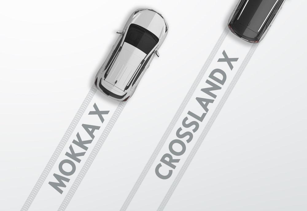 Crossland-X.jpg