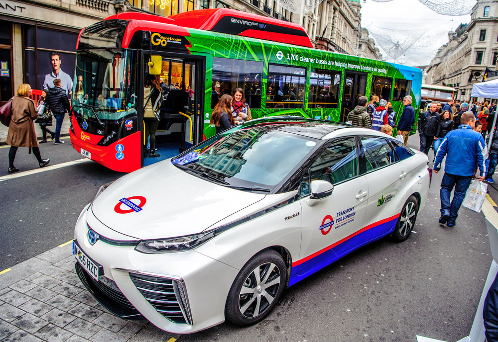 Transport-for-London-at-the-Regent-Street-Motor-Show.jpg