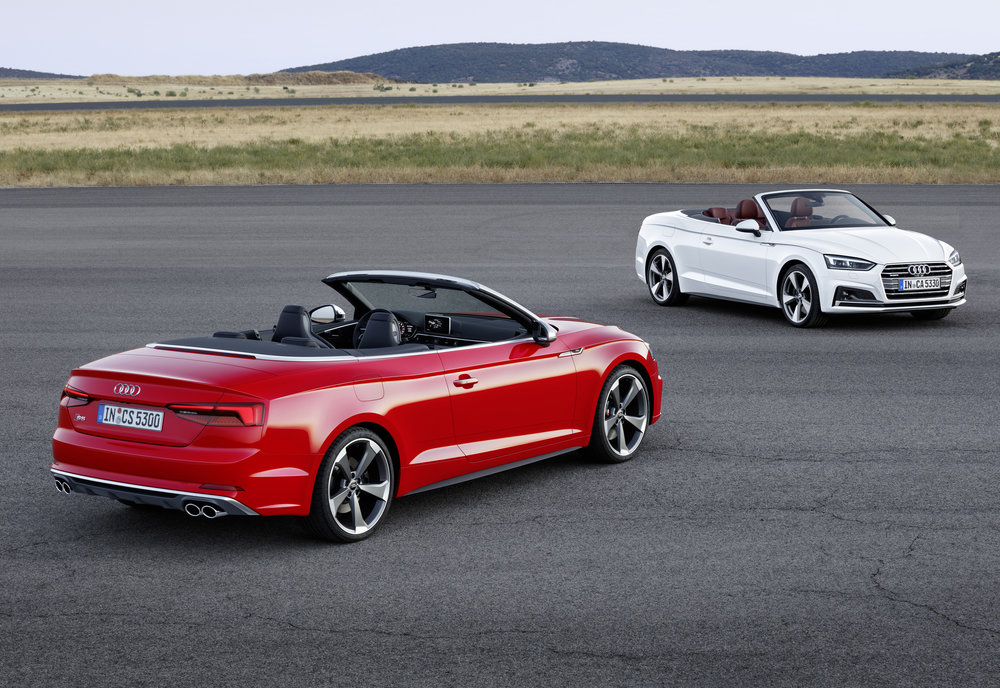 Audi-S5-and-A5-Cabriolet.jpg