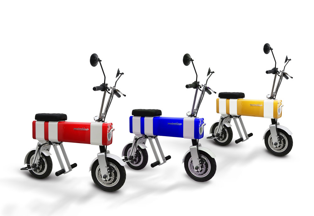motochimp-3-bikes.jpg