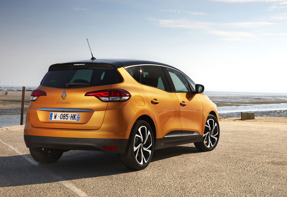 Renault-announces-pricing-and-specification-of-All-New-Scenic-and-Grand-Scenic-(9).jpg