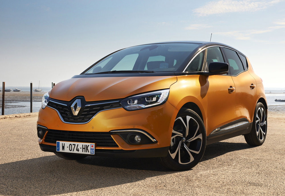 Renault-announces-pricing-and-specification-of-All-New-Scenic-and-Grand-Scenic-(10).jpg