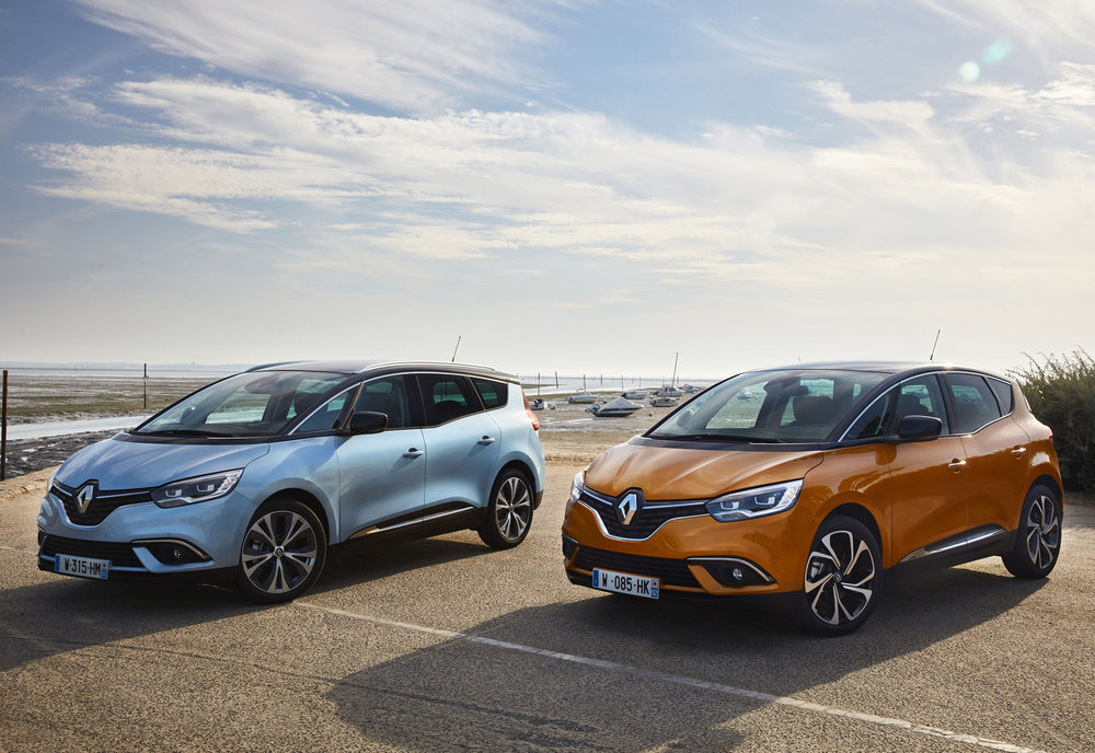 Renault-announces-pricing-and-specification-of-All-New-Scenic-and-Grand-Scenic-LEAD.jpg